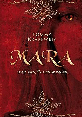 Mara und der Feuerbringer: Band 1