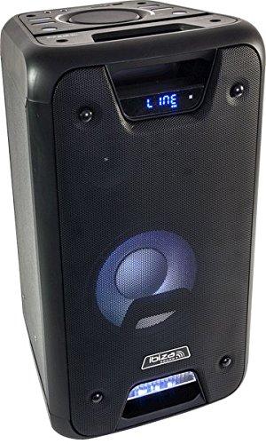 Ibiza Freesound300 - Altavoz portátil