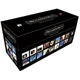 Riccardo Muti - The Complete Rca & Sony Classical Album Collection
