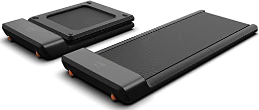 KINGSMITH Kingsmith WalkingPad A1 Pro Walking Machine Foldable Indoor Household Mijia Treadmill Mijia Electrical Fitness E...