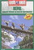 Nepal - Himalaya-Trekking im Reich... - Weltweit
