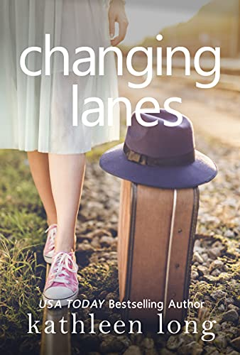 Changing Lanes by Kathleen Long ebook deal