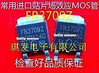 10PCS IRFR3709Z FR3709Z In Stock