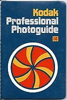 Kodak Professional Photoguide (Kodak publication)