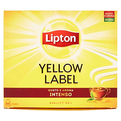 Yellow 2600-Y 1 Inches x 700 Inches Post-it Tape Roll Removable Labels
