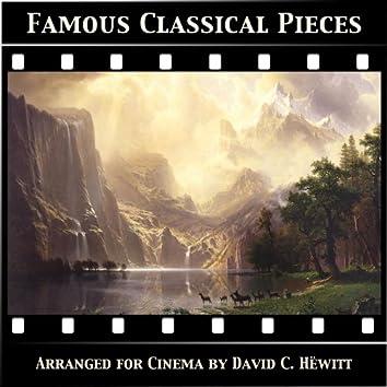 Famous Classical Pieces