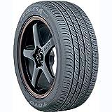 Toyo Proxes 4 Plus Performance Radial Tire - 225/35R20 90W