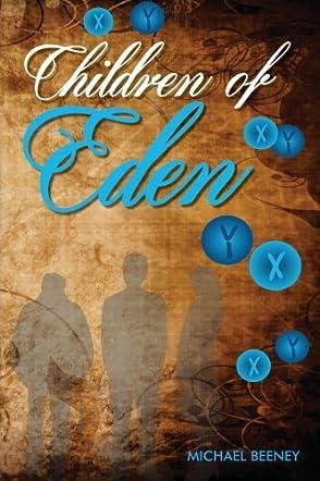 Children of Eden