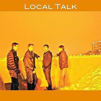 Local Talk