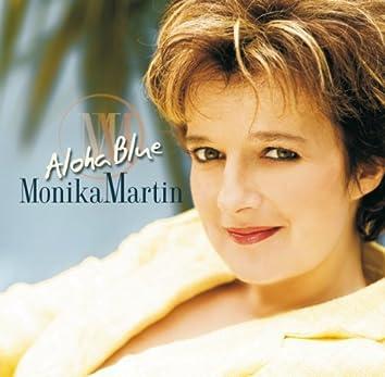 Aloha Blue (2 track single)