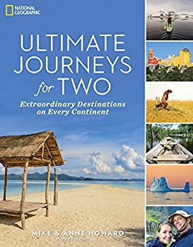 Best ultimate journeys for two Reviews