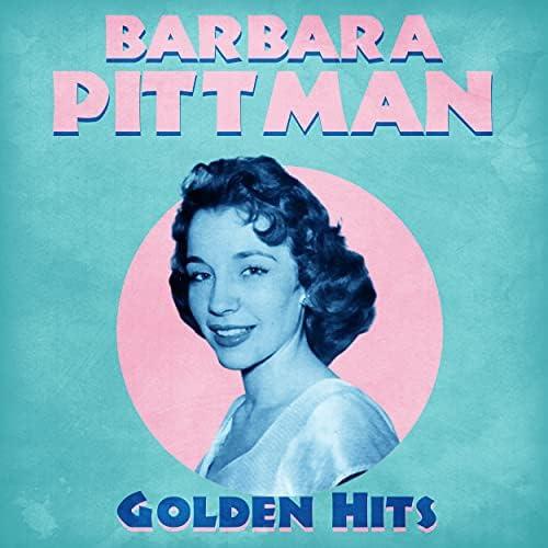 Barbara Pittman