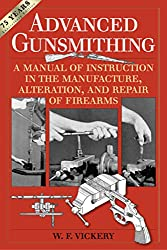 Is gunsmithing training available online?