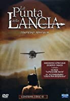 La Punta Della Lancia (SE) (2 Dvd) [Italian Edition]