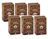 English Tea Shop - Té de hierbas orgánico, Rooibos, chocolate y...