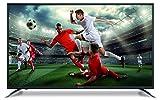 Strong TV LED 49 SRT49FX4003