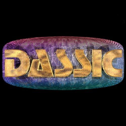 Dassic
