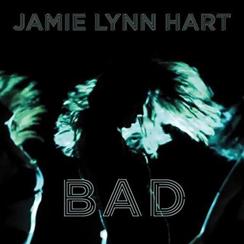 Jamie Lynn Hart