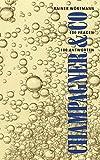 Champagner & Co.: 100 Fragen - 100 Antworten