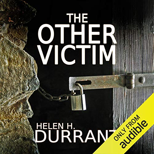 The Other Victim cover art