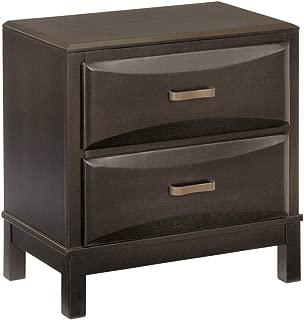 Best shop ashley furniture Reviews