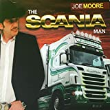 The Scania Man