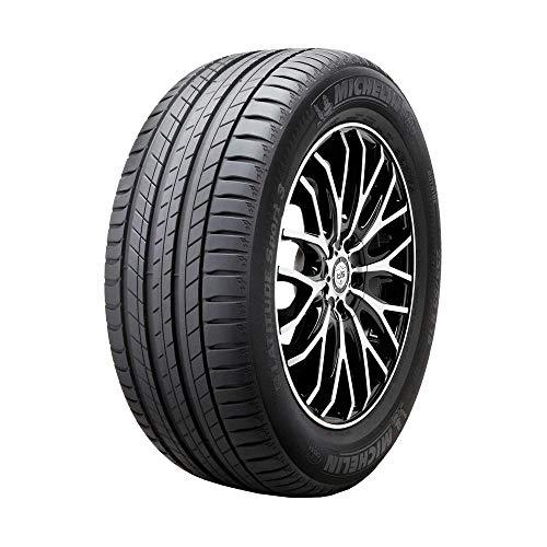 Michelin Latitude Sport 3 - 295/40R20 106Y - Neumático de Verano