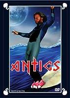 Antics [DVD] [Import]