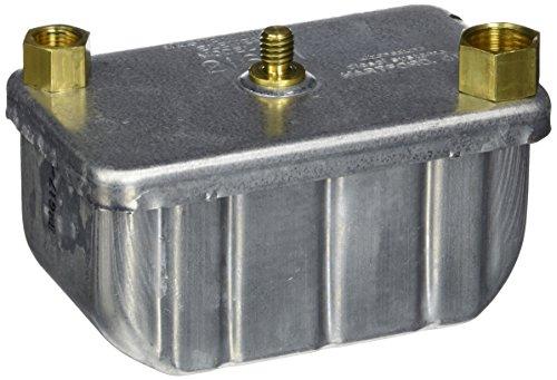 Cummins Onan 149-2513 Fuel Filter