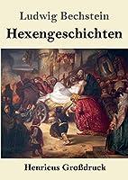 Hexengeschichten (Grossdruck)