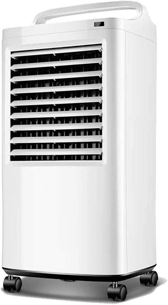 Fly YUTING Evaporative Tulsa Mall Coolers Portable Ultra Fan Ranking TOP4 fro Air Quiet
