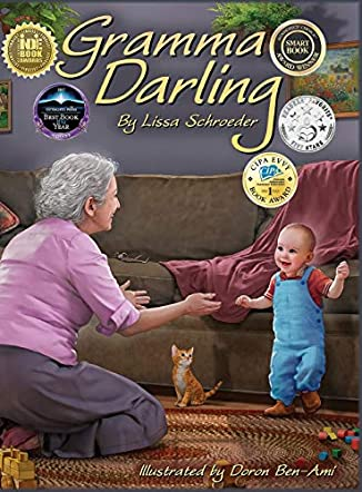Gramma Darling