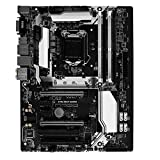 Socket LGA 1151 FIT FOR PARA Fit For MSI Z170A KRAIT GAMING MARCHAR CPU CORE I7 I5 I3 FIT PARA Fit For INTEL Z170 DDR4 64GB M.2 Desktop Fit Para Fit For MSI Z170 Mainboard 1151 Placa Base del Ordenado