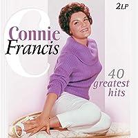 40 Greatest Hits [12 inch Analog]