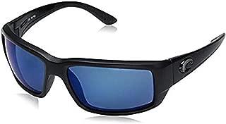 Running Bundle: Costa Fantail Sunglasses & Earbuds