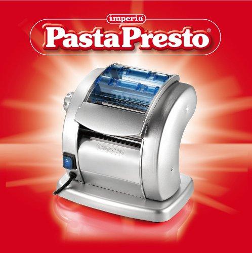 Imperia – PastaPresto 700 - 2