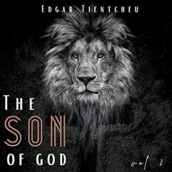 The Son of God, Vol. 2