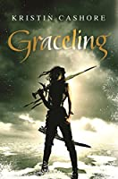 Graceling (Graceling Realm Book 1) (English Edition)