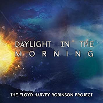 Daylight in the Morning