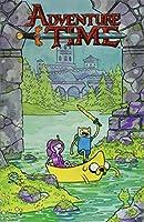 Adventure Time Vol. 7 (7)