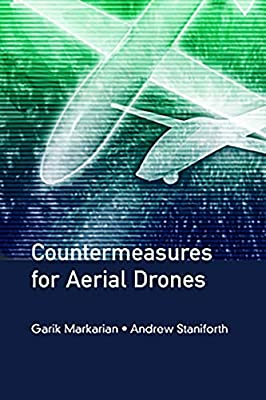 Countermeasures for Aerial Drones