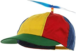 Jacobson Hat Company Child's Propeller Cap Toddler/Juvy Size