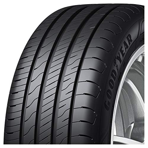 OPONA LETNIA GOOD-YEAR L225/45 R17 EFFIGRIP PERF 2 91W FP