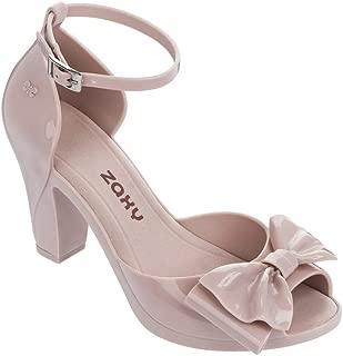 Zaxy Miranda Women's Heels