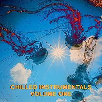 Chilled Instrumentals Vol. 1