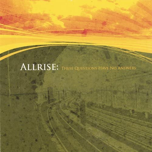 Allrise