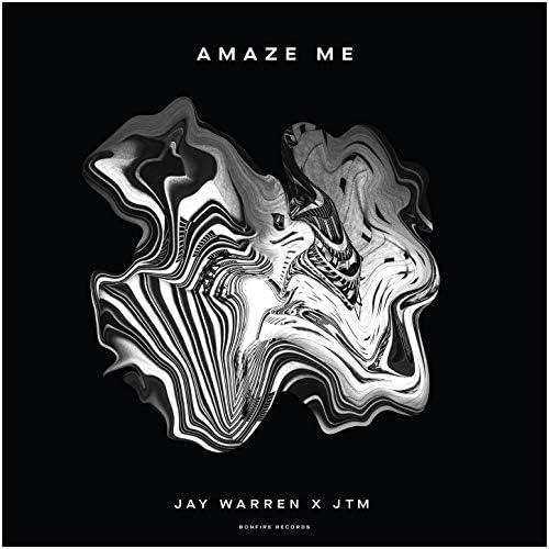 Jay Warren & JTM
