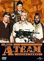 A-Team - Season 3