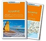 MERIAN momente Reiseführer Algarve: Mit Extra-Karte zum Herausnehmen