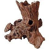 *Hobby 40854 Driftwood 3